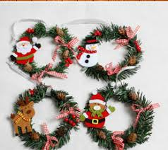 christmas pinecone wreath online christmas pinecone wreath for sale