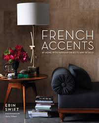 interior design book hot off the press eight design books debut this month