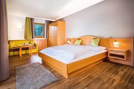 Comfort Suites Valdosta Rooms Hotel Sonnegg