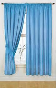 Short Curtains Diy U0026 Ready Made Curtains Vs Custom Window Treatments Advice For