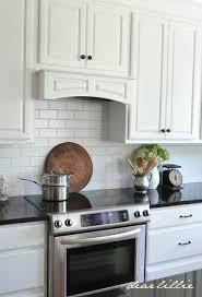 best 25 range hoods ideas on pinterest kitchen vent hood range