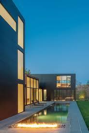 4 springs lane by robert m gurney architect homeadore 4 springs lane by robert m gurney architect