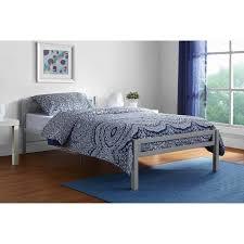 bedroom walmart bedroom storage furniture walmart full size