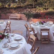 outdoor wedding venues utah butte garden orangerie utah venue market