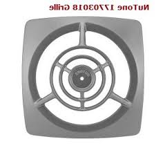 Outdoor Patio Fans Wall Mount by Wall Mount Fans Heller 40cm Oscillating Wall Mounted Fan With