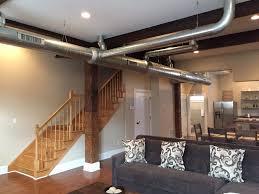 modern loft like unit ii in historic tow vrbo