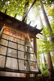 35 best treehouse images on pinterest treehouses architecture