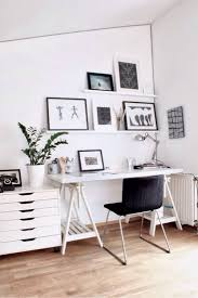 Design Inspiration For Your Home by Photo Ledge Styling Inspiration For Your Home Office Are You