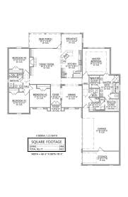 106 best floor plans images on pinterest dream house plans