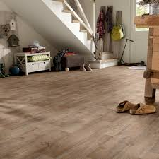 Wood Effect Laminate Flooring Goliath Authentic Beige Vinyl Vinyl Carpetright