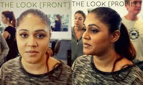 ny makeup academy san jose ny makeup academy makeup