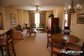 disneyland hotel 2 bedroom suite resort hotels suite bedroom