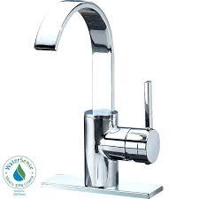 kitchen faucet at home depot bathroom faucet home depot wizrd me