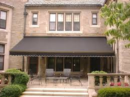 Retractable Awnings Brisbane 175 Best Patio Awnings Markizy Tarasowe Images On Pinterest