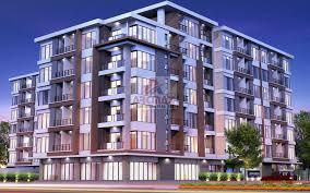 architectual designs architectural designs by arcmax architects arcmax architects