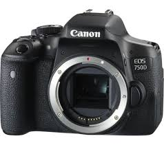 canon rebel black friday canon eos rebel t6i eos d750 24 2mp digital slr camera black