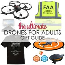 top christmas gifts for top christmas gift ideas men drones gift guide it is a keeper