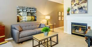3 Bedroom Apartments Colorado Springs Luxury Apartments In Colorado Springs Co The Oasis