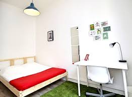 location chambre marseille particulier louer une chambre a marseille 100 images chambre 15m2 dans