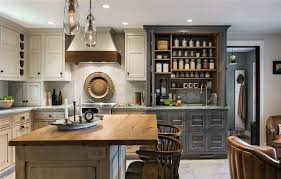 2017 Excellence In Kitchen Design News Kitchen Bath Interior Design Nh Me Ma Pksurroundings