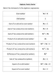 translating verbal expressions into algebraic expressions worksheets all worksheets numerical expression worksheets printable