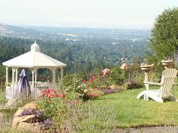 luxury 5 br wine country villa w pool spa gardens views city