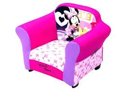 sofa chair for toddler toddler lounge chairs baby mouse big kid