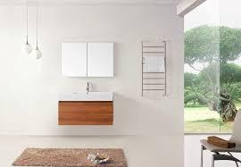 Bathroom Vanities Made In Usa Virtu Usa Js 50339 Pl 39 Inch Zuri Single Sink Bathroom Vanity