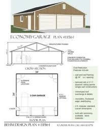 how big is a three car garage 36x36 3 car garage 36x36g2b 1 295 sq ft excellent floor