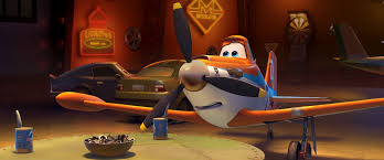 image planes fire u0026 rescue 21 png pixar wiki fandom powered