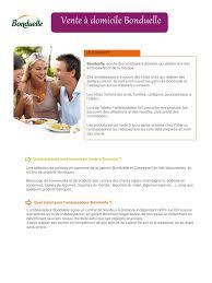 vente à domicile cuisine vente à domicile question rep pdf par sdebreyn fichier pdf page 1 2