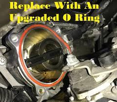 rebuild kit for vacuum pump jetta beetle golf passat tt 2 5 rk1032