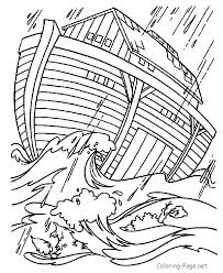 114 bible coloring sheets images coloring