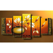 living room canvas canvas for living room amazon com