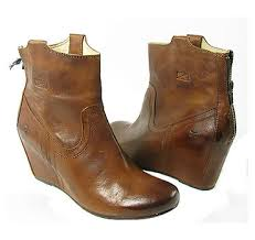 buy combat boots womens frye boots for ebay