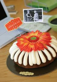 110 best bundts and cake pops images on pinterest nothing bundt