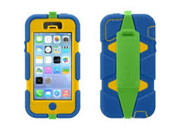 iphone se cases u0026 accessories griffin technology