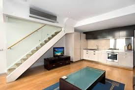 Fully Furnished Apartments For Rent Melbourne St Kilda Road Serviced Apartments Short Stay Apartment St Kilda Road