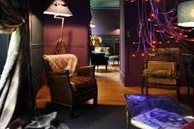 chambre d hote provins hôtel maison d hôtes stella cadente provins les meilleures offres