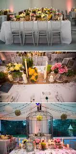 a ritva westenius bride for an italian garden themed wedding at