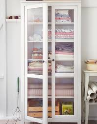 amazing bedroom amazing closets freestanding roselawnlutheran