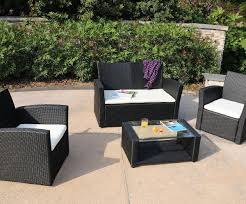 Resin Patio Table And Chairs Unusual Patio Lounge Chairs Clearance Cantilever Patio Umbrella