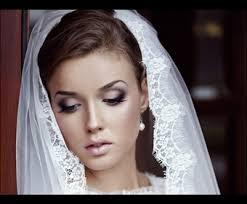 makeup artist portfolio mobile makeup artist melbourne makeup lessons