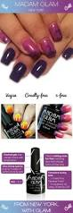 26 best mood color gel nails images on pinterest perfect match