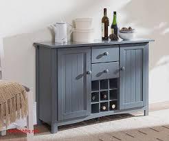 auchan meuble cuisine auchan meuble cuisine pour idees de deco de cuisine best of buffet