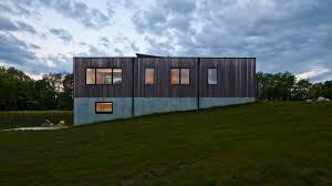 news haus architecture for modern lifestyles