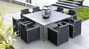 Desig For Black Wicker Patio Furniture Ideas White Resin Wicker Patio Furniture Bosli Club