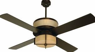 menards outdoor ceiling fans interior design exterior ceiling fans lovely ceiling fans lighting