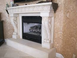 wonderful fireplace mantels u2014 interior home design