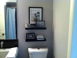 Bathroom Shelves Home Depot Posts Bathroom Shelves Ideas Home Depot